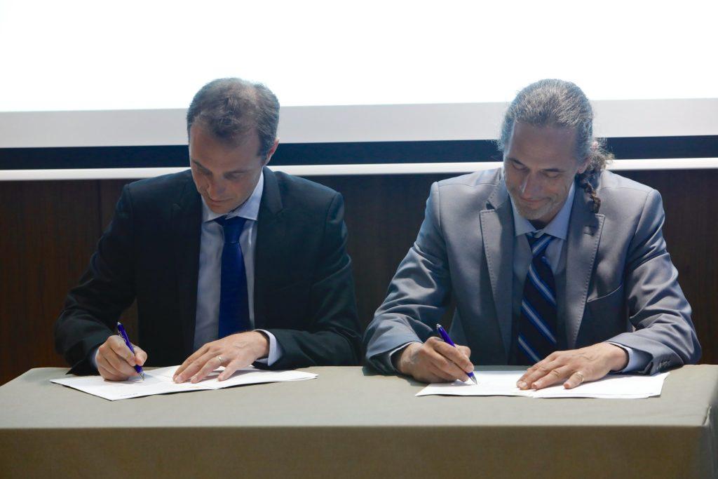 17 мая Федерация легкой атлетики Украины и один из мировых лидеров по  производству спортивной одежды и обуви японская компания ASICS подписали  договор о ... a8f0df0eaba