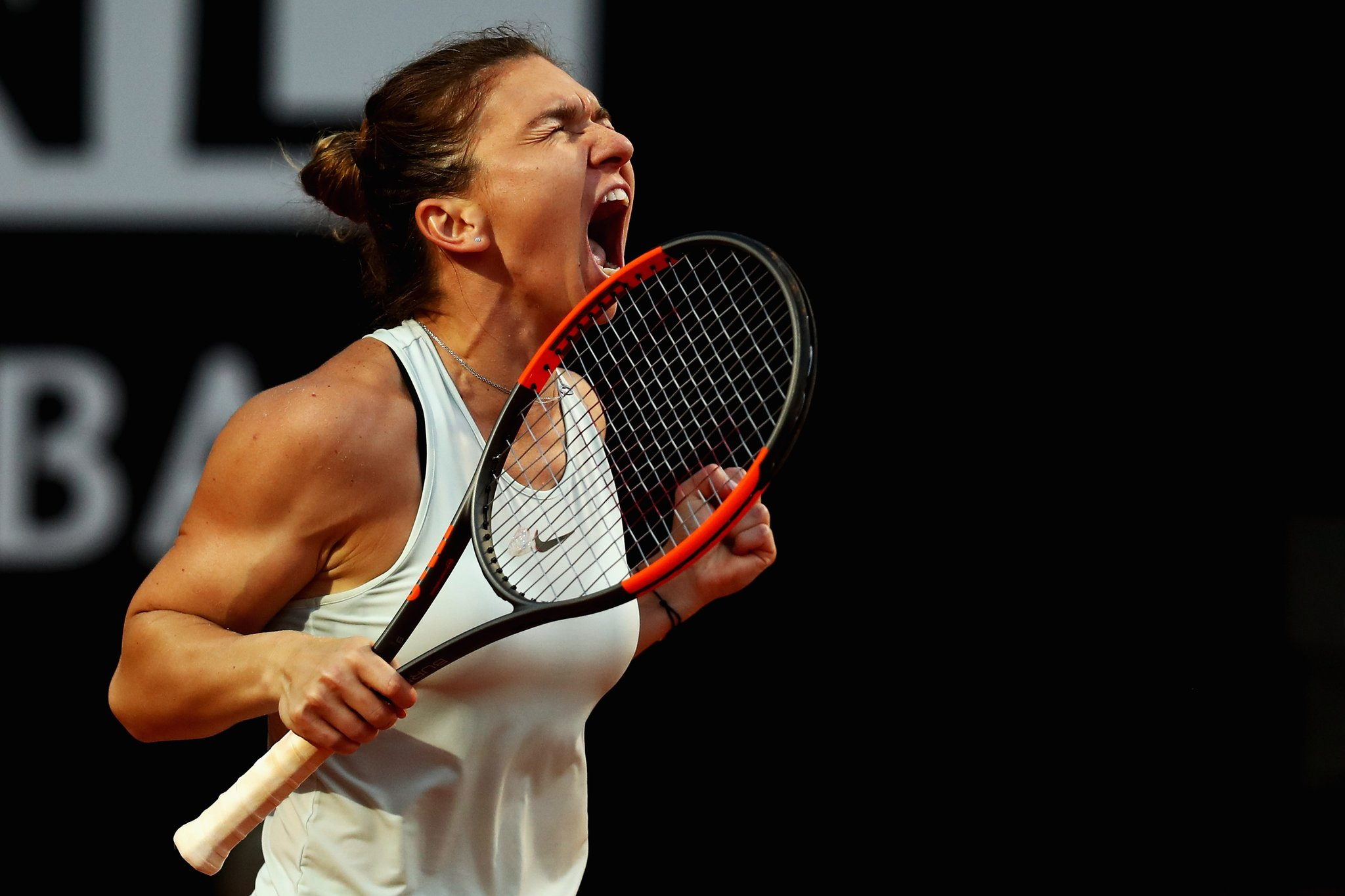 womens singles rankings released - HD1200×800