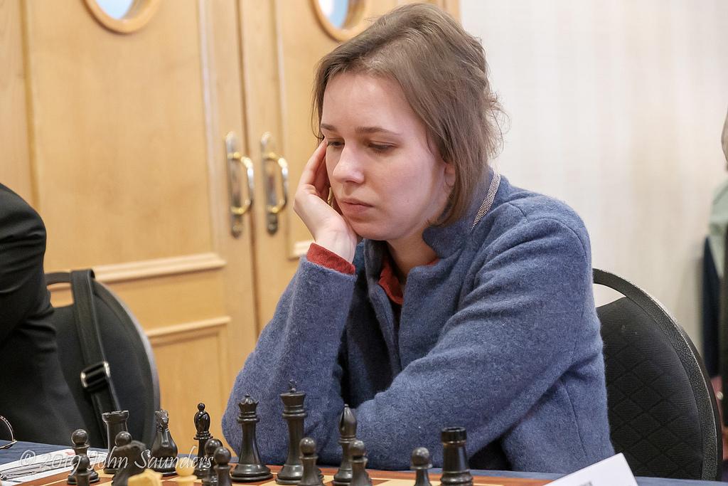 производитель выпускает мария музычук шахматы фото эффект плавного перехода