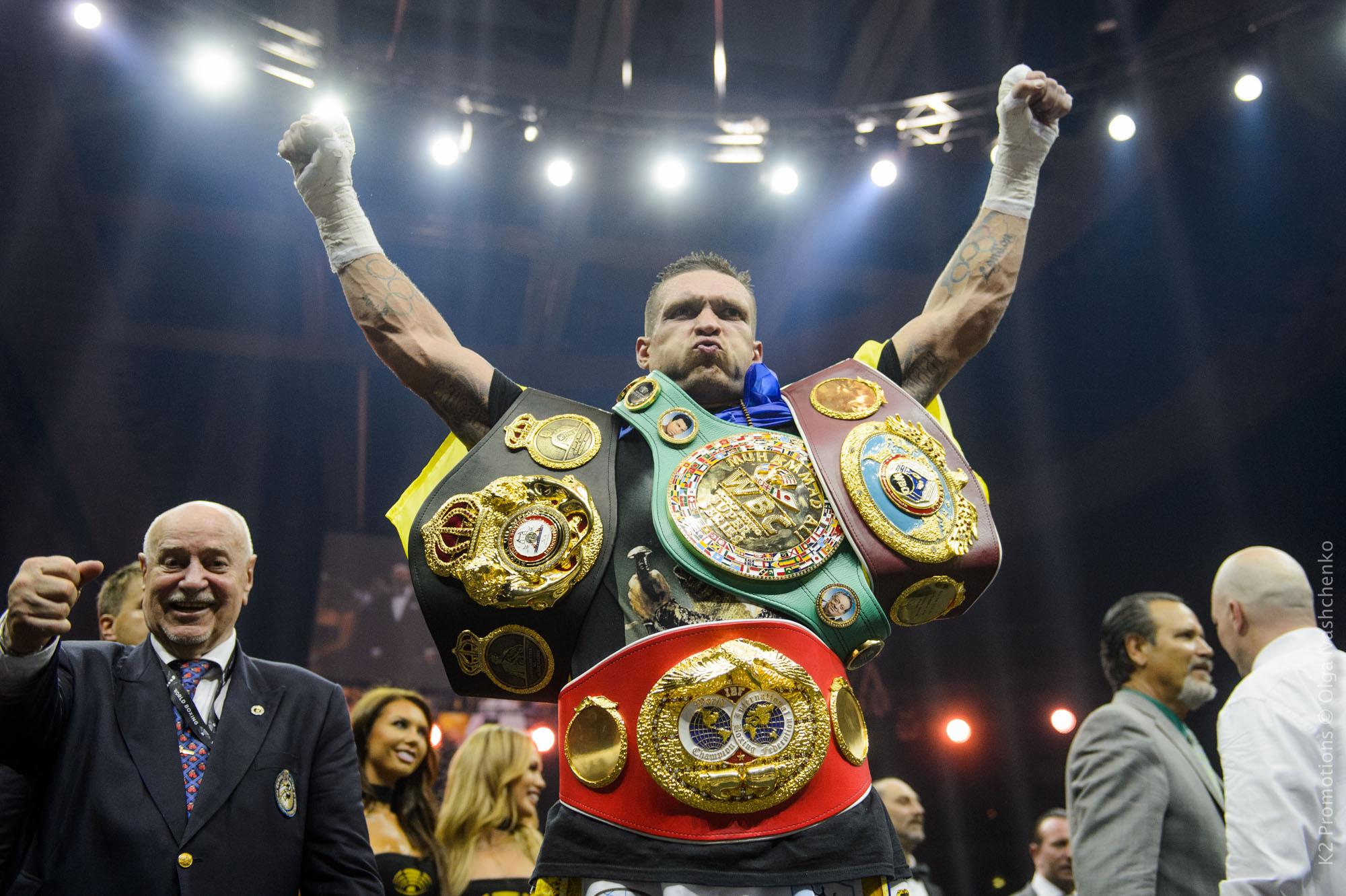 много фото всех боксеров украины удобства